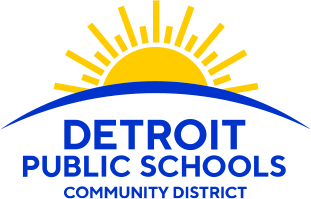 Detroit Public Schools Community District